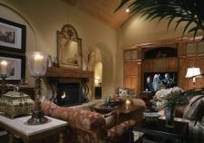 livingroomlarge